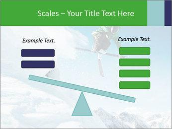 0000083109 PowerPoint Template - Slide 89