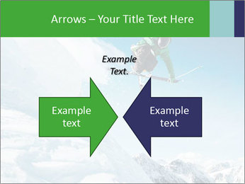 0000083109 PowerPoint Template - Slide 90