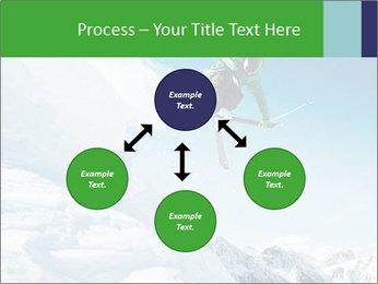 0000083109 PowerPoint Templates - Slide 91