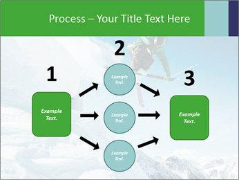 0000083109 PowerPoint Templates - Slide 92