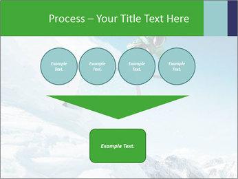 0000083109 PowerPoint Templates - Slide 93