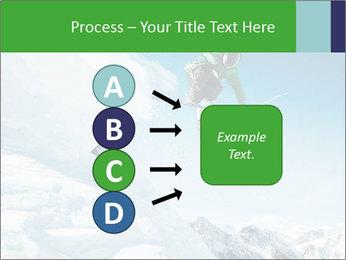 0000083109 PowerPoint Templates - Slide 94