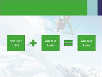 0000083109 PowerPoint Templates - Slide 95
