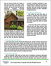 0000083109 Word Templates - Page 4