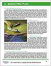 0000083109 Word Templates - Page 8