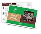 0000083110 Postcard Templates