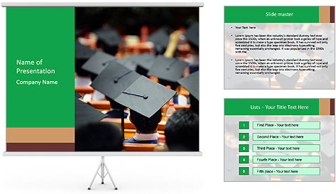 0000083110 PowerPoint Template