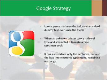 0000083110 PowerPoint Template - Slide 10