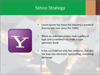 0000083110 PowerPoint Template - Slide 11