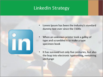 0000083110 PowerPoint Template - Slide 12
