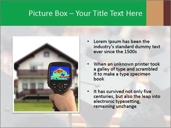 0000083110 PowerPoint Template - Slide 13
