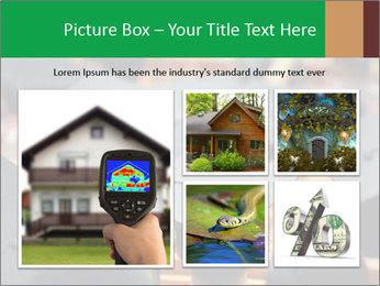 0000083110 PowerPoint Template - Slide 19