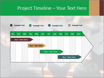 0000083110 PowerPoint Template - Slide 25