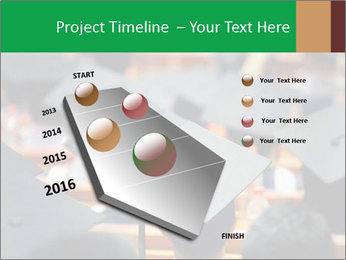 0000083110 PowerPoint Template - Slide 26