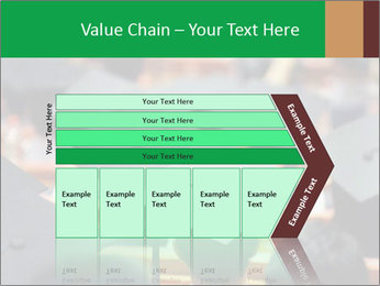 0000083110 PowerPoint Template - Slide 27