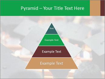 0000083110 PowerPoint Template - Slide 30