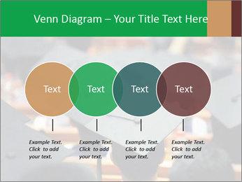 0000083110 PowerPoint Template - Slide 32