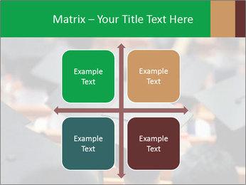 0000083110 PowerPoint Template - Slide 37