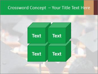 0000083110 PowerPoint Template - Slide 39