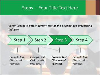0000083110 PowerPoint Template - Slide 4