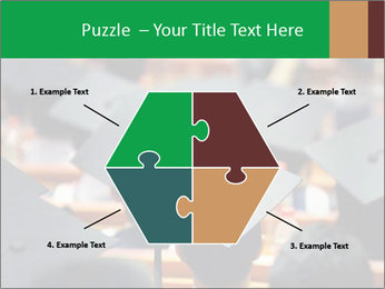 0000083110 PowerPoint Template - Slide 40