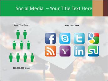 0000083110 PowerPoint Templates - Slide 5