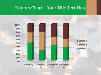 0000083110 PowerPoint Templates - Slide 50