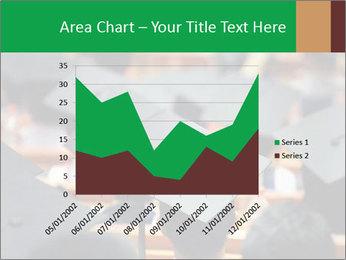 0000083110 PowerPoint Template - Slide 53