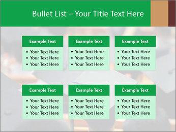 0000083110 PowerPoint Templates - Slide 56