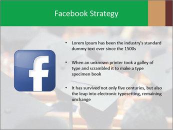 0000083110 PowerPoint Templates - Slide 6