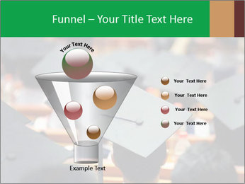 0000083110 PowerPoint Template - Slide 63