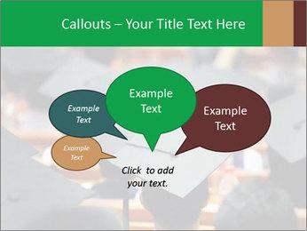 0000083110 PowerPoint Template - Slide 73