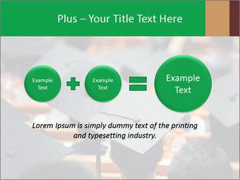 0000083110 PowerPoint Template - Slide 75