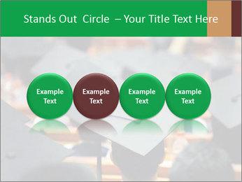 0000083110 PowerPoint Templates - Slide 76