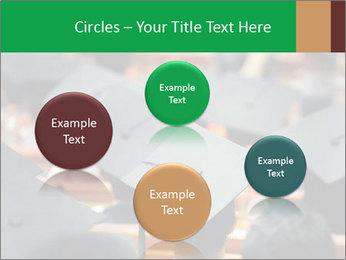 0000083110 PowerPoint Template - Slide 77