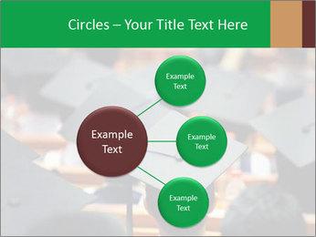 0000083110 PowerPoint Template - Slide 79