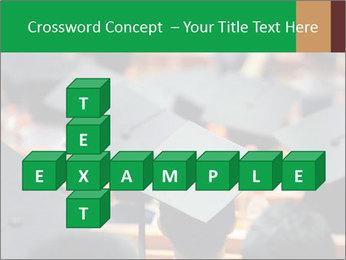 0000083110 PowerPoint Template - Slide 82