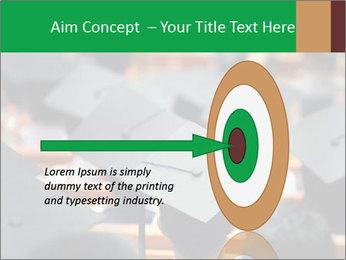 0000083110 PowerPoint Template - Slide 83