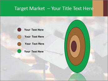 0000083110 PowerPoint Template - Slide 84
