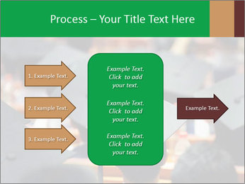 0000083110 PowerPoint Template - Slide 85