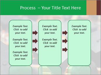 0000083110 PowerPoint Template - Slide 86