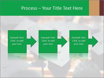 0000083110 PowerPoint Template - Slide 88