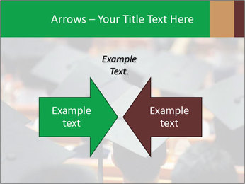 0000083110 PowerPoint Template - Slide 90