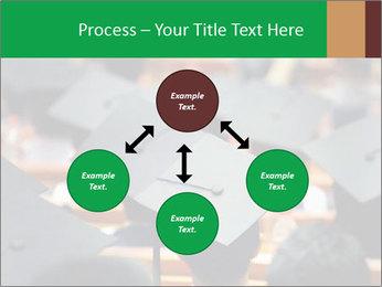 0000083110 PowerPoint Template - Slide 91