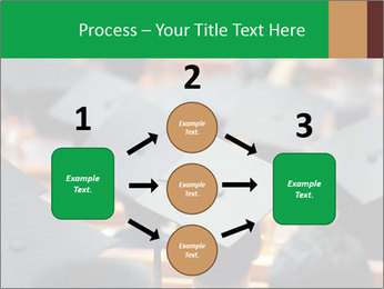 0000083110 PowerPoint Template - Slide 92