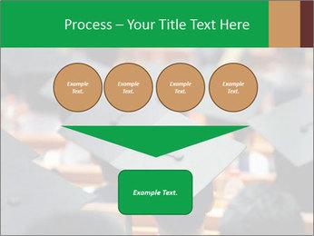 0000083110 PowerPoint Template - Slide 93