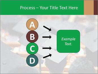 0000083110 PowerPoint Template - Slide 94
