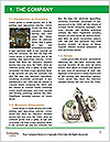 0000083110 Word Templates - Page 3