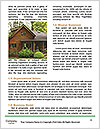0000083110 Word Template - Page 4