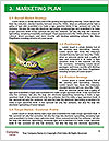 0000083110 Word Templates - Page 8